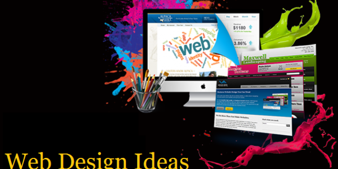 top-9-website-design-ideas-to-follow-in-2020