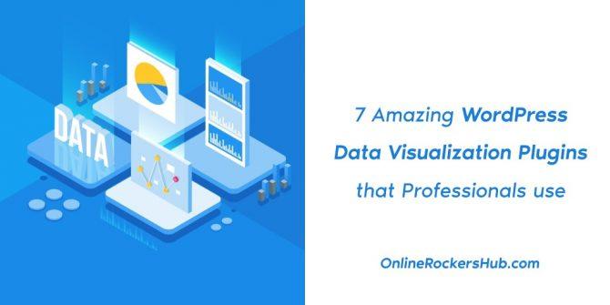 7-amazing-wordpress-data-visualization-plugins
