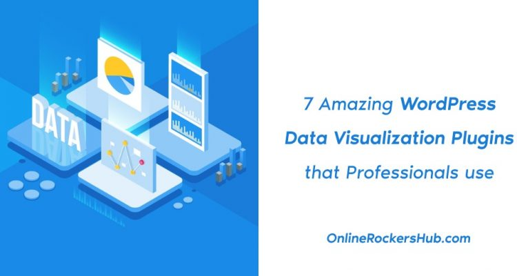 7-amazing-wordpress-data-visualization-plugins