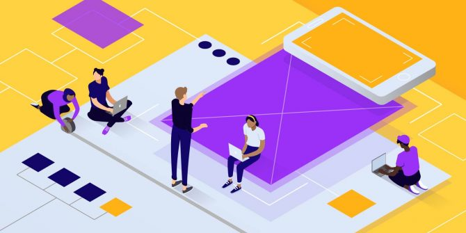 looking-back-at-the-top-web-design-trends-(2018-2019)