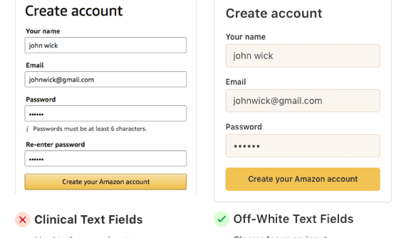 improve-your-sign-up-form-with-off-white-text-fields