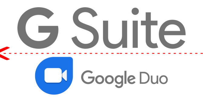google-removes-duo-access-for-g-suite-users
