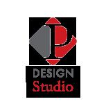 Pavvy Designs